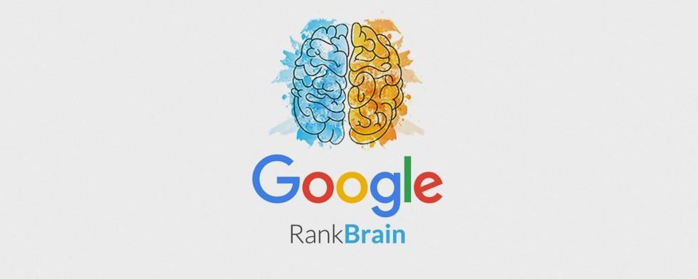Rank Brain چیست