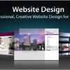 انواع سبک طراحی وب سایت
