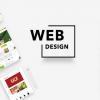 بررسی انواع وب سایت از نظر طراحی