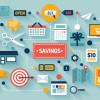 ساخت یک سایت موفق در ۱۰ روش تاثیر گذار