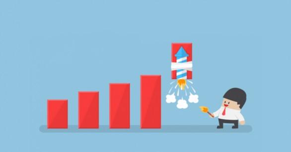 افزایش بازدید وب سایت در چند گام ساده