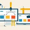 آموزش طراحی سایت رایگان