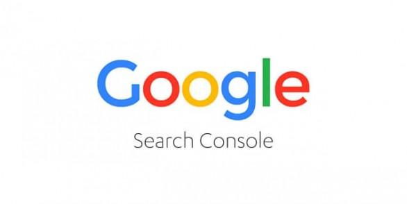 آموزش حرفه ای گوگل کنسول