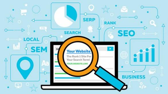 مهم ترین ابزار های گوگل برای بررسی سایت