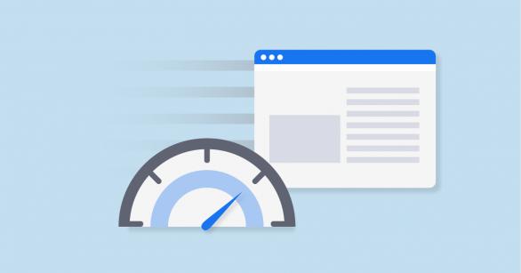 برترین ابزار های بررسی سرعت وب سایت