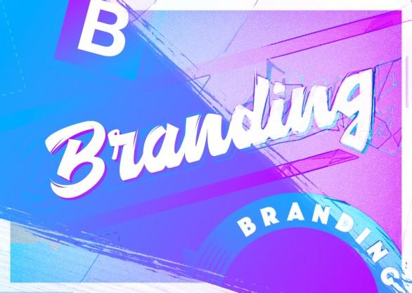 پرسشنامه طراحی لوگو و برند شما با ۲۴ سوال اساسی