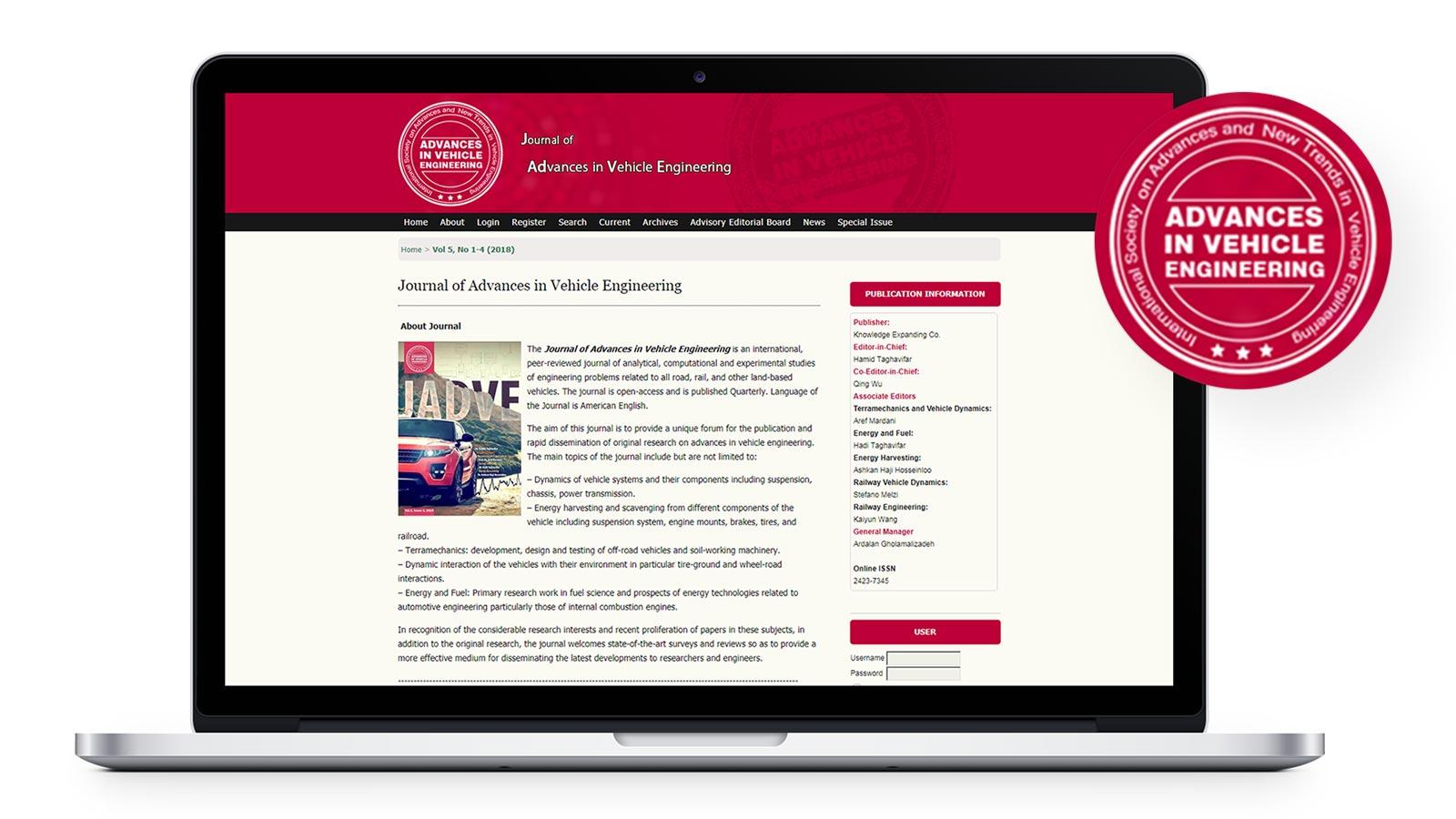 urmia web design